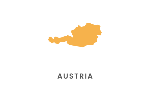 spedizioni in austria da biella